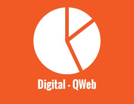 Digital Analytics Data Sheet