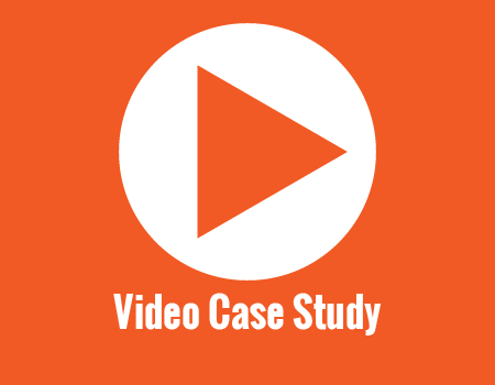 Motor Werks<br>+ Driven Data<br>Video Case Study