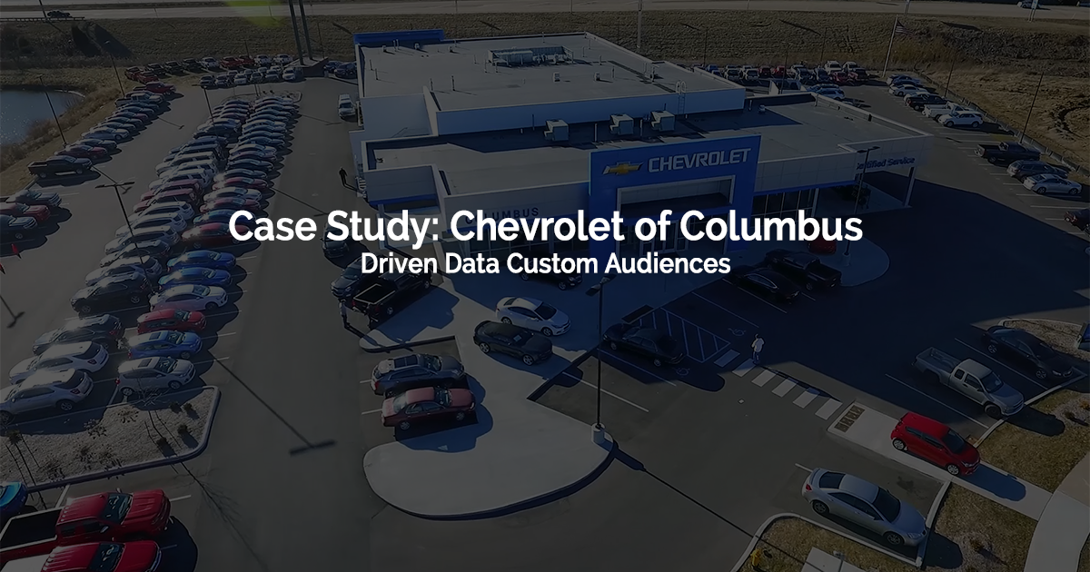 case study on the chevrolet cars' Alternative fuel implementation tool kit case study on electric vehicles: city of durham and durham county, north carolina introduction the city of durham and durham county governments operate separate fleets with a total of  everything into the car that i may have.